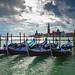 Venise-6