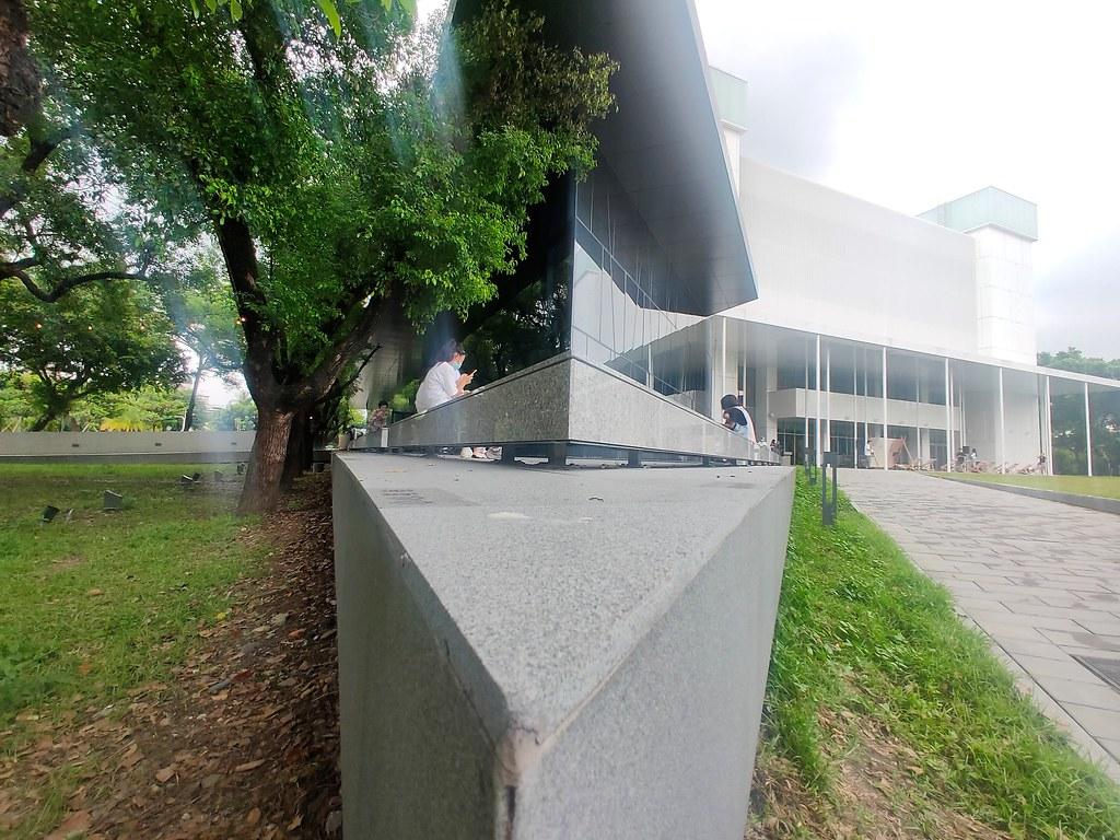 屏東縣立圖書館總館 (1)