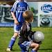 25.05.14 G-Jugend Turnier in Köndringen