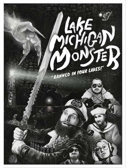 LMM POSTER 18x24_layers2