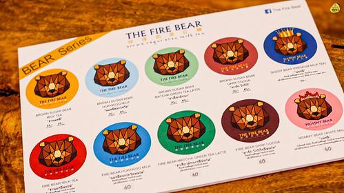 หมีพ่นไฟ1_๒๐๐๘๒๘_12 (1)