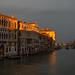 Venise-8