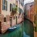 Venise-2