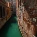 Venise-1