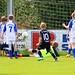 14.05.14 E1- FC Teningen