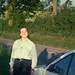 Martin Pettitt posted a photo:Random Lisa 1990's