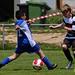 31.05.14 D2  Meister  SG Mundingen - FC Emmendingen II