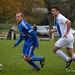 17.11.2013 TVK I - SV BW Waltershofen