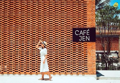 cafe jen final_๒๐๐๙๐๗_24