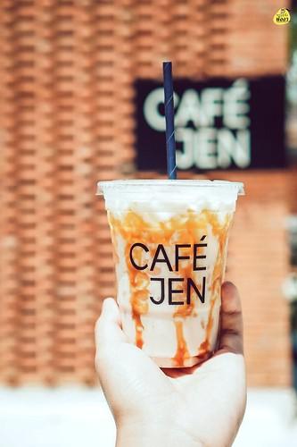 cafe jen final_๒๐๐๙๐๗_9