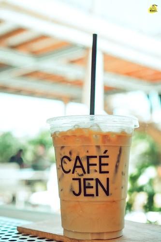 cafe jen final_๒๐๐๙๐๗_8