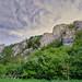 "<p><a href=""https://www.flickr.com/people/190085361@N04/"">nathan_jeffery</a> posted a photo:</p>  <p><a href=""https://www.flickr.com/photos/190085361@N04/50395693341/"" title=""Dove Dale landscape 😍""><img src=""https://live.staticflickr.com/65535/50395693341_4d50e4d047_m.jpg"" width=""240"" height=""159"" alt=""Dove Dale landscape 😍"" /></a></p>"