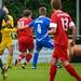 13.10.2013 FC Denzlingen II - TVK I