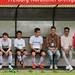 26.04.14 C1  SG Nimburg - FC Denzlingen 2