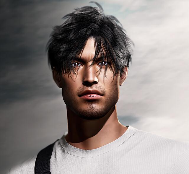 #114 Raul