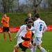 23.03.14 TVK II - SV Mundingen  II