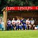 17.07.13  TVK I - FC Teningen