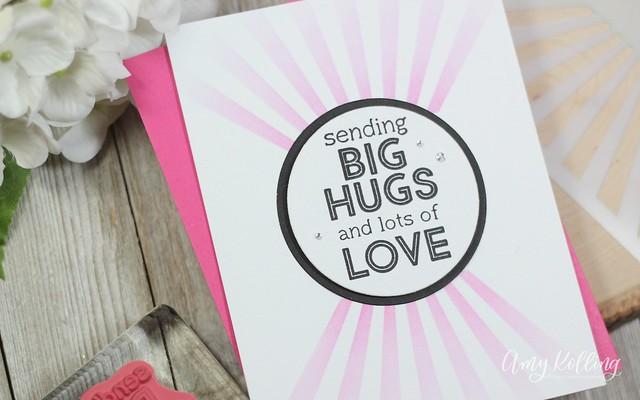 Big Hugs2
