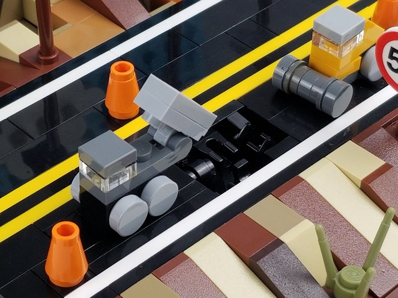 Click Here to See More of the Microscale Models