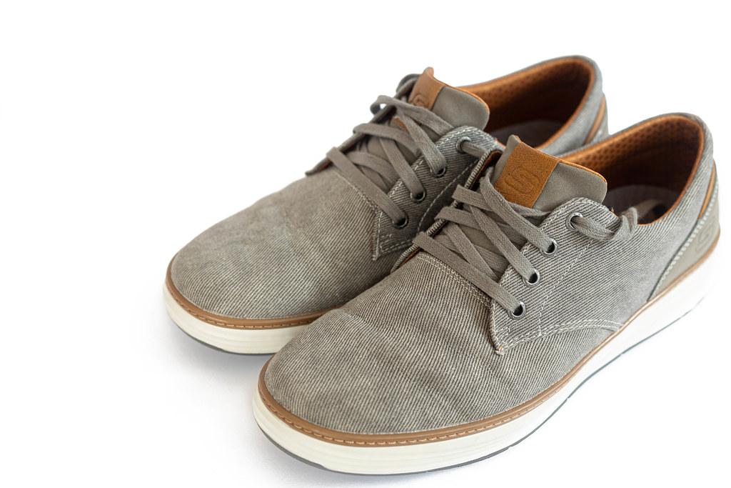 skechers office shoes