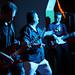 night_of_pop_rock_15.12.12 (214).jpg