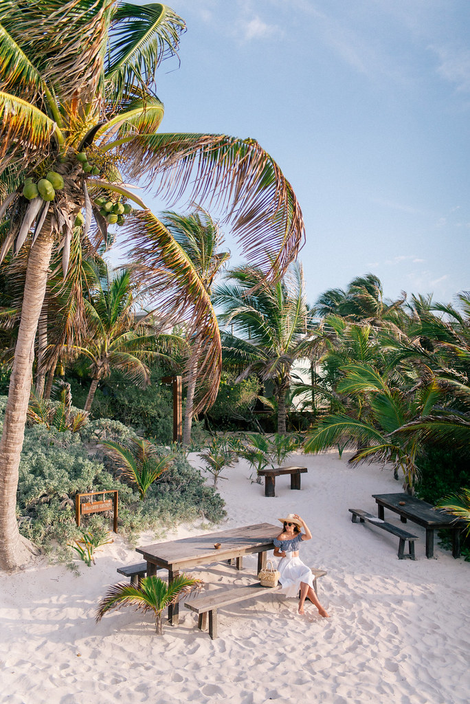 10 Places I Want to Travel After COVID-19 | Places to Travel after Lockdown is Over | Travel Aesthetic | Beach Aesthetic | Tulum, Mexico