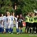 22.08.13  SF Eintracht Freiburg II - TVK II