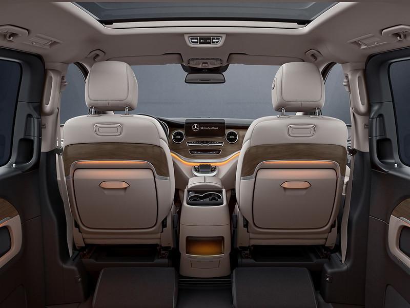 2021-mercedes-benz-v-class-china-13