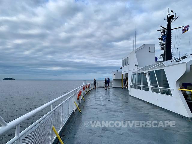 BC Ferries-3