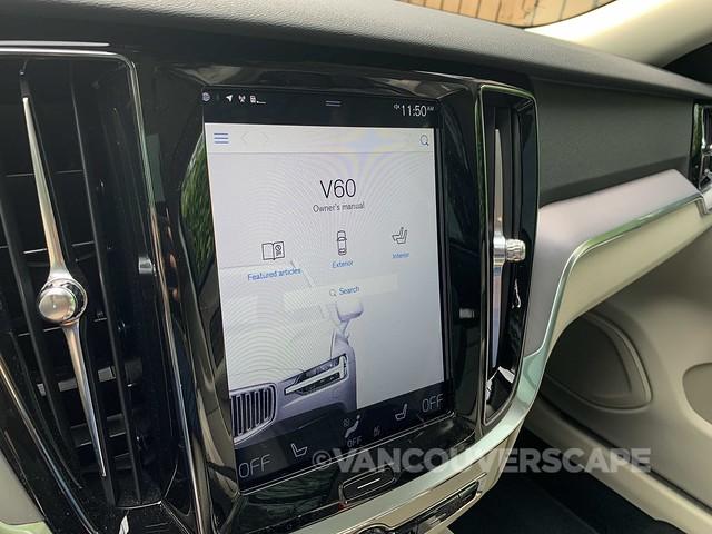 Volvo V60 T5 CC-3