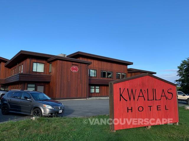 Kwa'Lilas Hotel-5