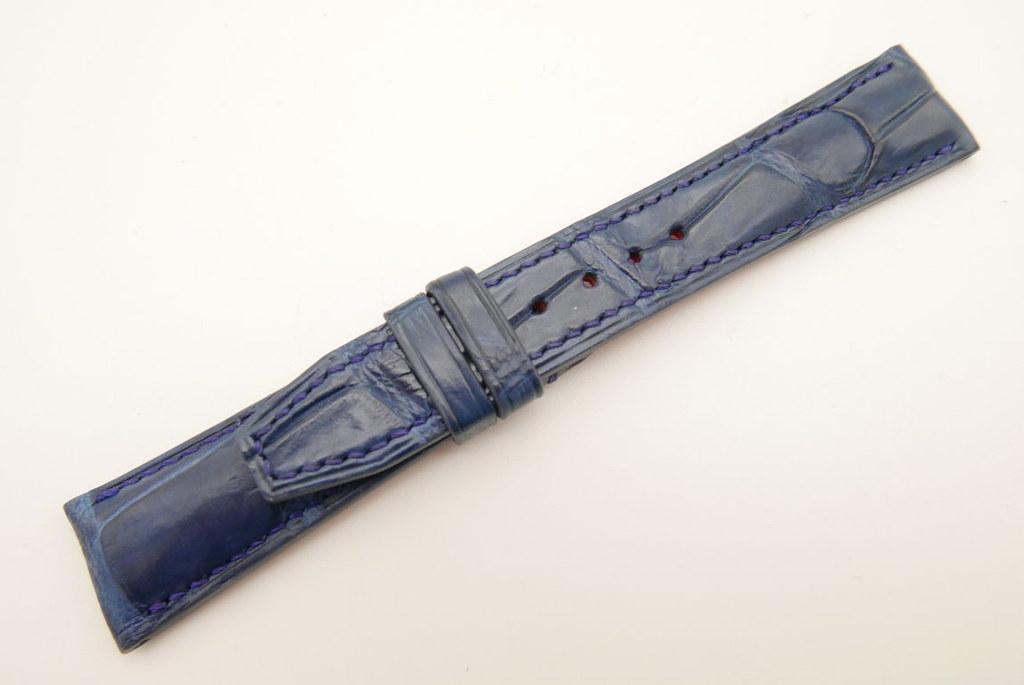 P1690872 (FILEminimizer) | by Ziczac Leather