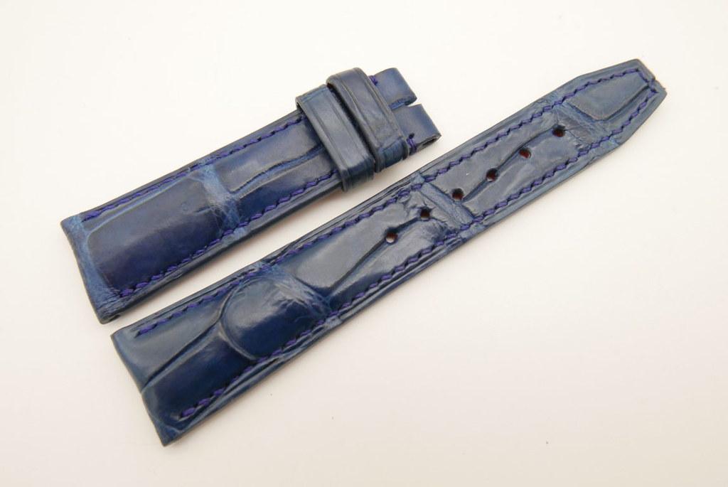 P1690870 (FILEminimizer) | by Ziczac Leather