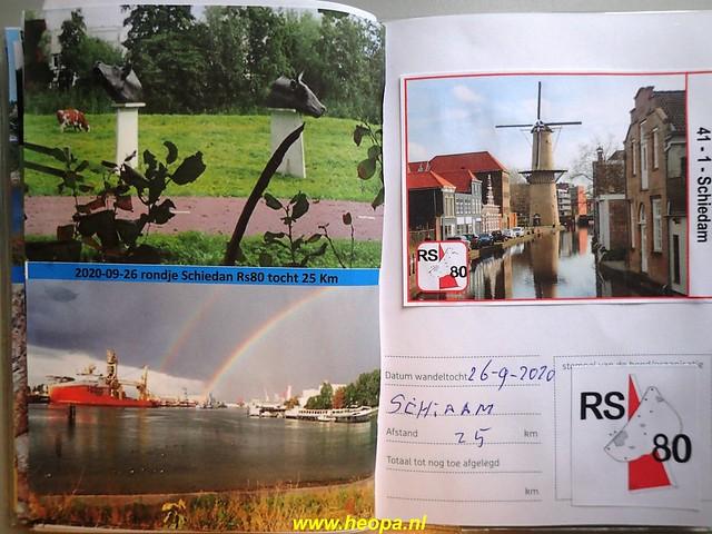 2020-09-26   Schiedam  Rs 80   25 Km  (123)