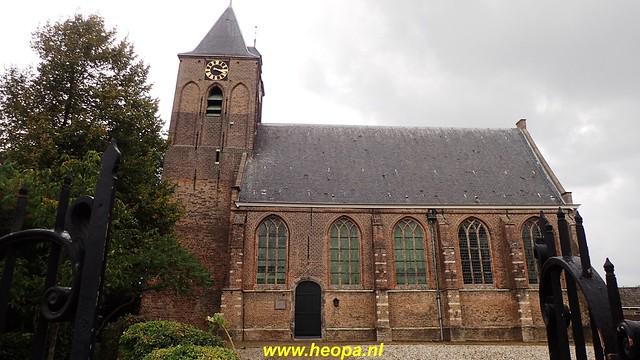 2020-09-26   Schiedam  Rs 80   25 Km  (121)