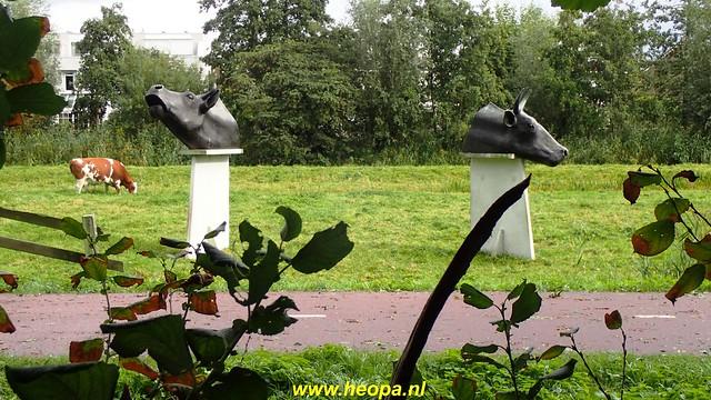2020-09-26   Schiedam  Rs 80   25 Km  (113)