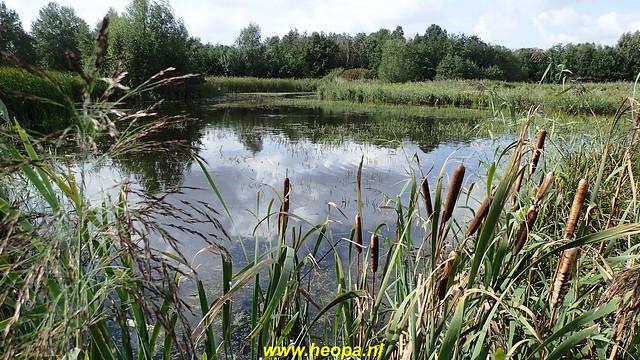 2020-09-26   Schiedam  Rs 80   25 Km  (102)