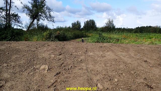 2020-09-26   Schiedam  Rs 80   25 Km  (94)