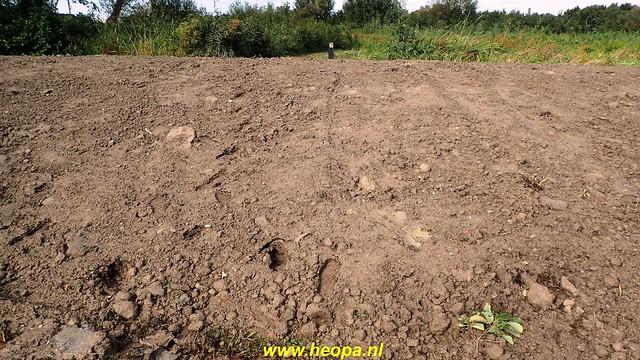 2020-09-26   Schiedam  Rs 80   25 Km  (93)