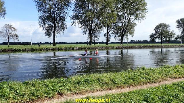 2020-09-26   Schiedam  Rs 80   25 Km  (87)