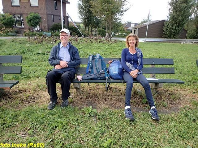 2020-09-26   Schiedam  Rs 80   25 Km  (86)