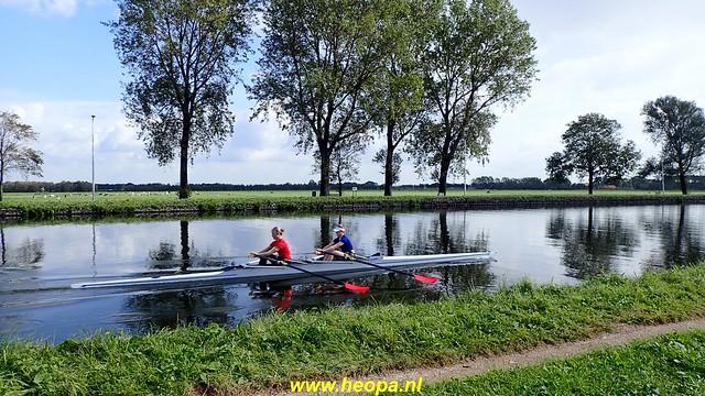 2020-09-26   Schiedam  Rs 80   25 Km  (84)