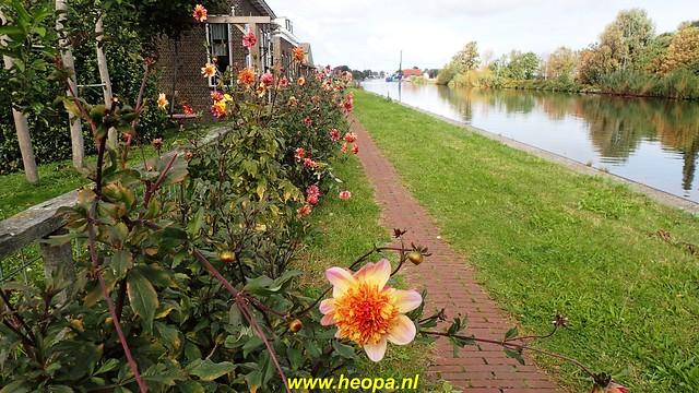 2020-09-26   Schiedam  Rs 80   25 Km  (78)