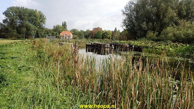 2020-09-26   Schiedam  Rs 80   25 Km  (71)