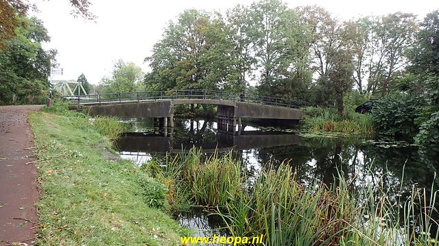 2020-09-26   Schiedam  Rs 80   25 Km  (64)
