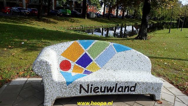2020-09-26   Schiedam  Rs 80   25 Km  (58)