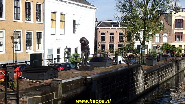 2020-09-26   Schiedam  Rs 80   25 Km  (49)
