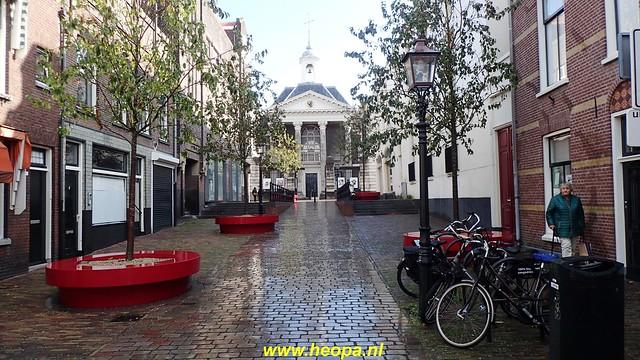 2020-09-26   Schiedam  Rs 80   25 Km  (44)