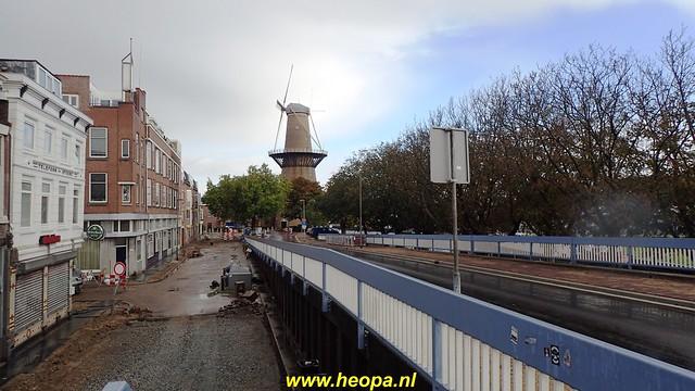 2020-09-26   Schiedam  Rs 80   25 Km  (21)