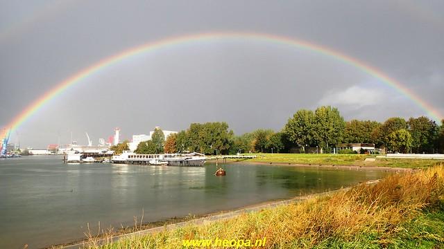 2020-09-26   Schiedam  Rs 80   25 Km  (12)